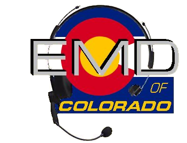 EMD of Colorado